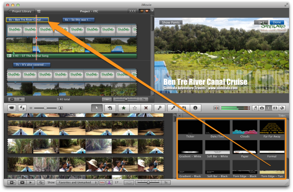 How to Create Music Video using iMovie and iPhone 4S (2).png.png