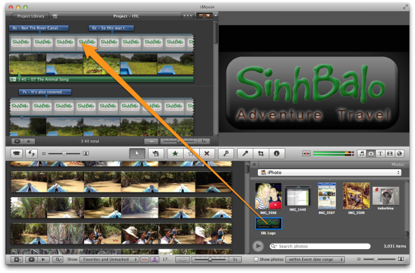 How to Create Music Video using iMovie and iPhone 4S (3).png.png