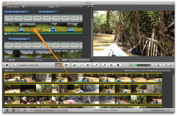 How to Create Music Video using iMovie and iPhone 4S.png