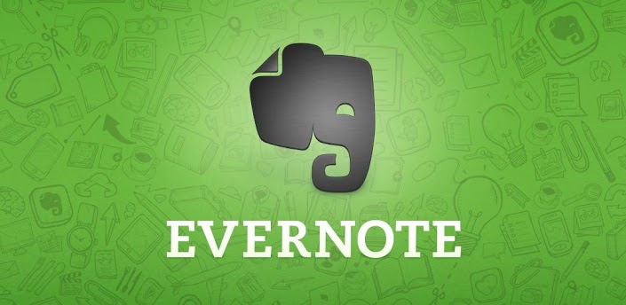 How to organize business cards using evernote pinoy appler evernote logo colourmoves